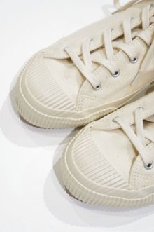 "他の写真2: ""PRAS"" SHELLCAP LOW (KINARI/OFF WHITE)"