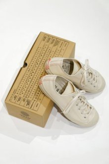 "他の写真1: ""PRAS"" SHELLCAP LOW (KINARI/OFF WHITE)"