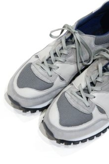 他の写真2: ZDA Marathon 2400FSL(GRAY/LIGHT GRAY)