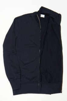 他の写真3: FLISTFIA Zip Cardigan(Dark Navy)