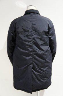 他の写真1: have a good day×NANGA Down coat 130(Black)