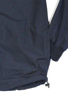 他の写真3: have a good day Pull over henry shirts(Navy)