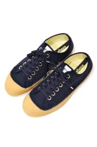 NOVESTA STAR MASTER(NAVY/TRANSPARENT)